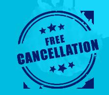 Free Canc