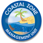 COASTAL ZONE MANAGEMENT UNIT - Partner of Atlantis Submarines Barbados