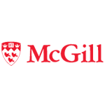 MCGILL - Partner of Atlantis Submarines Barbados