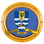 BARBADOS PORT INC. - Partner of Atlantis Submarines Barbados