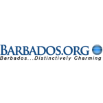 BARBADOS TOURISM - Partner of Atlantis Submarines Barbados