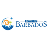 TOTALLY BARBADOS - Partner of Atlantis Submarines Barbados