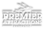 PREMIER ATTRACTIONS BARBADOS - Partner of Atlantis Submarines Barbados