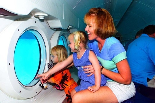 Underwater Adventures - Image 10